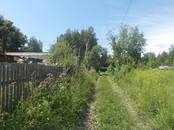 Земля и участки,  Новосибирская область Новосибирск, цена 290 000 рублей, Фото