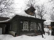 Дома, хозяйства,  Москва Планерная, цена 2 500 000 рублей, Фото