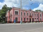 Здания и комплексы,  Брянская область Брянск, цена 35 000 000 рублей, Фото