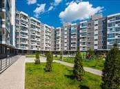 Квартиры,  Московская область Одинцовский район, цена 5 239 500 рублей, Фото