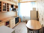 Квартиры,  Пермский край Краснокамск, цена 5 500 рублей/мес., Фото