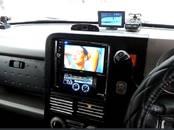 Nissan Cube, цена 240 000 рублей, Фото