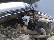 Запчасти и аксессуары,  Land Rover Land Rover, цена 10 500 рублей, Фото