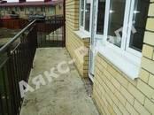 Дома, хозяйства,  Краснодарский край Динская, цена 3 390 000 рублей, Фото