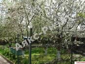 Дома, хозяйства,  Краснодарский край Тимашевск, цена 15 000 000 рублей, Фото