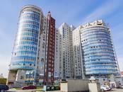 Офисы,  Свердловскаяобласть Екатеринбург, цена 240 000 рублей/мес., Фото