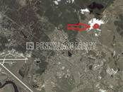 Здания и комплексы,  Москва Другое, цена 79 992 000 рублей, Фото