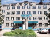 Офисы,  Республика Татарстан Лениногорск, цена 150 рублей/мес., Фото