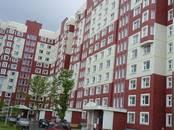 Квартиры,  Москва Теплый стан, цена 7 000 000 рублей, Фото