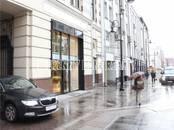 Здания и комплексы,  Москва Чеховская, цена 1 050 000 рублей/мес., Фото