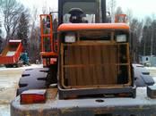 Погрузчики фронтальные, цена 2 250 000 рублей, Фото