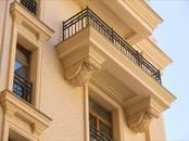 Квартиры,  Санкт-Петербург Маяковская, цена 104 784 000 рублей, Фото