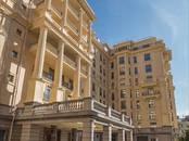 Квартиры,  Санкт-Петербург Маяковская, цена 92 250 000 рублей, Фото