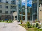 Квартиры,  Санкт-Петербург Петроградский район, цена 14 500 000 рублей, Фото