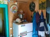 Дома, хозяйства,  Ярославская область Углич, цена 649 000 рублей, Фото