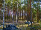 Квартиры,  Ленинградская область Выборгский район, цена 2 056 000 рублей, Фото
