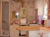 Квартиры,  Ставропольский край Железноводск, цена 1 180 рублей/день, Фото