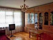 Квартиры,  Ставропольский край Железноводск, цена 1 040 рублей/день, Фото