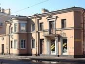Квартиры,  Санкт-Петербург Нарвская, цена 1 700 000 рублей, Фото