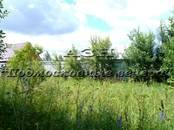 Земля и участки,  Московская область Волоколамское ш., цена 8 500 000 рублей, Фото