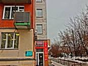 Квартиры,  Новосибирская область Новосибирск, цена 3 402 000 рублей, Фото
