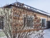 Квартиры,  Новосибирская область Коченево, цена 1 900 000 рублей, Фото