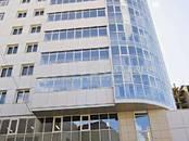 Квартиры,  Новосибирская область Новосибирск, цена 5 620 000 рублей, Фото