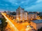 Квартиры,  Новосибирская область Новосибирск, цена 23 900 000 рублей, Фото