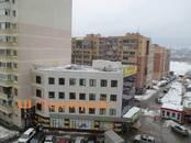 Квартиры,  Новосибирская область Новосибирск, цена 9 800 000 рублей, Фото