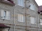 Квартиры,  Новосибирская область Колывань, цена 780 000 рублей, Фото