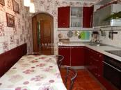 Квартиры,  Новосибирская область Новосибирск, цена 4 440 000 рублей, Фото