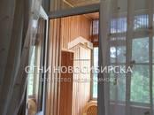 Квартиры,  Новосибирская область Бердск, цена 3 590 000 рублей, Фото