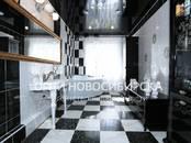 Квартиры,  Новосибирская область Новосибирск, цена 15 800 000 рублей, Фото