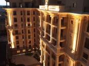 Квартиры,  Санкт-Петербург Другое, цена 67 410 000 рублей, Фото