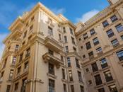 Квартиры,  Санкт-Петербург Маяковская, цена 132 675 000 рублей, Фото