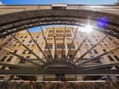 Квартиры,  Санкт-Петербург Маяковская, цена 108 900 000 рублей, Фото