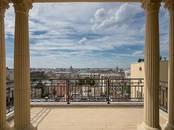 Квартиры,  Санкт-Петербург Владимирская, цена 92 250 000 рублей, Фото