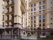 Квартиры,  Санкт-Петербург Владимирская, цена 124 684 000 рублей, Фото