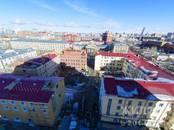 Квартиры,  Новосибирская область Новосибирск, цена 21 500 000 рублей, Фото