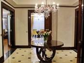Квартиры,  Санкт-Петербург Маяковская, цена 94 937 000 рублей, Фото