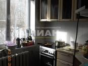 Квартиры,  Новосибирская область Новосибирск, цена 2 398 000 рублей, Фото