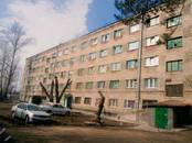 Квартиры,  Новосибирская область Новосибирск, цена 649 000 рублей, Фото