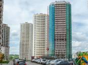 Квартиры,  Новосибирская область Новосибирск, цена 2 375 000 рублей, Фото
