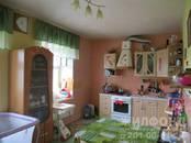 Квартиры,  Новосибирская область Новосибирск, цена 5 500 000 рублей, Фото