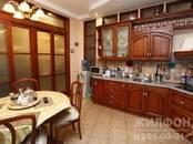 Квартиры,  Новосибирская область Новосибирск, цена 11 050 000 рублей, Фото