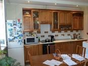Квартиры,  Новосибирская область Бердск, цена 3 980 000 рублей, Фото