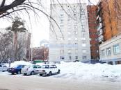 Квартиры,  Новосибирская область Новосибирск, цена 835 000 рублей, Фото