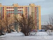 Квартиры,  Новосибирская область Новосибирск, цена 1 856 000 рублей, Фото