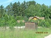 Земля и участки,  Калужская область Другое, цена 2 000 000 рублей, Фото