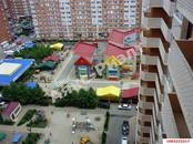 Квартиры,  Краснодарский край Краснодар, цена 4 530 000 рублей, Фото
